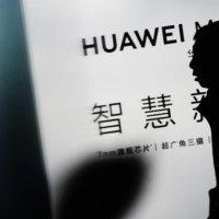Huawei'den Google açıklaması!