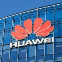 Huawei'nin o serisi dört ayrı tasarım ödülü aldı