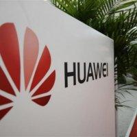Huawei'nin satışları Apple'ı geçti