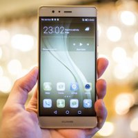 Huawei'nin yeniş iletişim danışmanlığı ajansı belli oldu