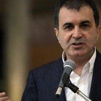Hükümetten Fatih Portakal'a: Sözlerini masum görmüyoruz