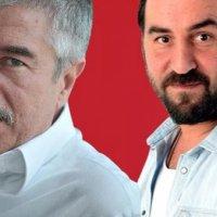 Hürriyet Gazetesi'nde 'araba' tartışması!