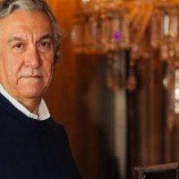 Hürriyet'le yolları ayrılan Mehmet Y.Yılmaz'ın yeni adresi belli oldu!