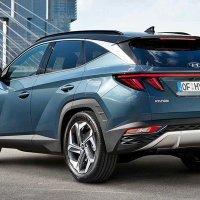 Hyundai ABD'ye 7,4 milyar dolar yatırım yapacak!