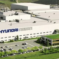 Hyundai Assan'da üat düzey atama gerçekleşti