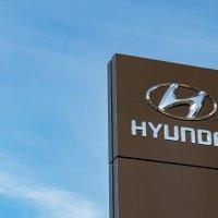 Hyundai Motor'dan Almanya'da ortaklık
