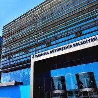 İBB, Akıllı Şehirler kategorisinde birinci oldu