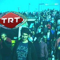 İBB ile TRT arasında polemik