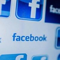 "ICC Merkezi, ""Facebook İstasyon""a ortak oldu"