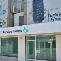 IDC Türkiye'den Türkiye Finans'a birincilik ödülü!