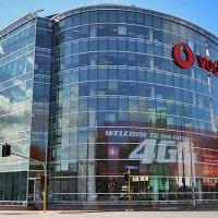 Vodafone Türkiye'de üst düzey atama gerçekleşti!
