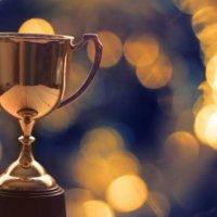 İHA ve TGRT Haber'e 'yılın en iyisi' ödülü layık görüldü