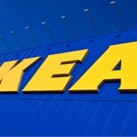 IKEA, 3D yazıcılarla mobilya satacak
