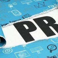 IMAGE PR ve Strateji Tanıtımı 'strateji hatası' mı batırdı?