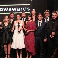 INFLOW Awards için başvurular başladı