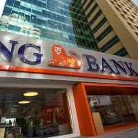 ING Bank, konut kredisi faizini düşürdü
