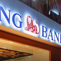 ING'den borçları erteleme kararı...