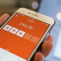 ING'den yepyeni online alışveriş projesi...