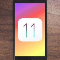 İOS 11 uyumlu cihazlar