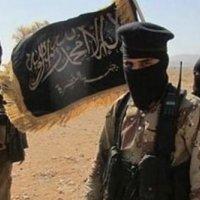 IŞİD o görüntüleri yayınladı, sosyal medya kısıtlandı!