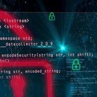 IT şirketi siber saldırıya uğradı