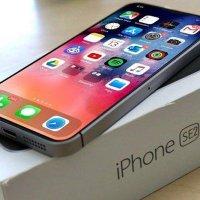 İddialara göre iPhone SE 2'nin çıkış tarihi belli oldu