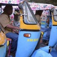 Ikea Hindistan'a triportörle giriş yapıyor