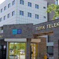 İki Bakan yardımcısı, Türk Telekom yönetimine atandı