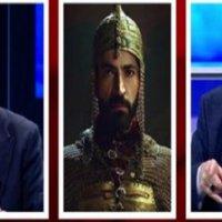 İlber Ortaylı'dan Kenan İmirzalıoğlu yorumu: Fatih Sultan Mehmed'i...