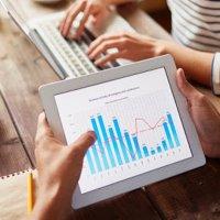 İletişim sektörüne inovatif platform: Nettunett