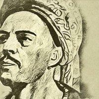 İlk özel ödül Yunus Emre anısına verilecek
