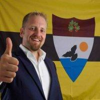 İlk blockchain ülkesi: Liberland