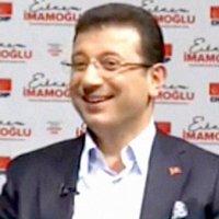 İmamoğlu'ndan Turgay Güler'e gönderme!