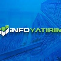 İnfo Yatırım'ın Kurumsal İletişim Direktörü belli oldu!
