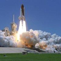 İngiliz şirketi OneWeb, 34 uydusunu uzaya gönderdi