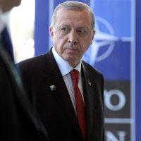 İngiliz yazardan olay Türkiye yazısı!