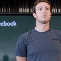 İngilizler Zuckerberg'ün özel yazışmalarını ifşa ediyor