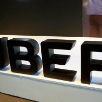 İngiltere Uber'i suçlu buldu