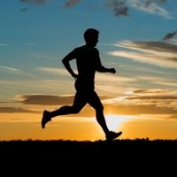 İnsan nereye koşuyor?