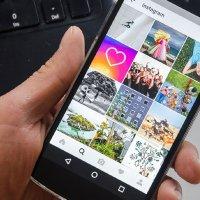 Instagram 13 yaş altı hesapları kapatacak