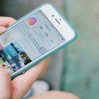 Instagram Hikâyeler'e yeni özellik eklendi!