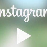 Instagram IGTV görücüye çıktı