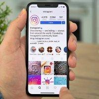 Instagram IGTV'ye yeni özellik