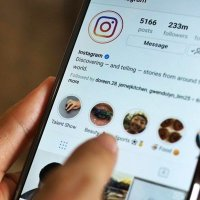 Instagram, alışveriş sekmesinde reklam denemelerinde