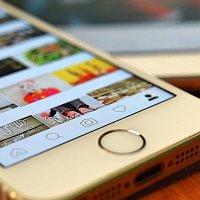 Instagram beğeni sayılarını gizleyecek