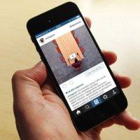 Instagram dolandırıcılık kapısı oldu