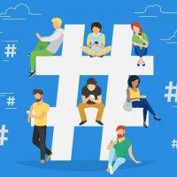 Instagram, hashtag'leri saklayacak