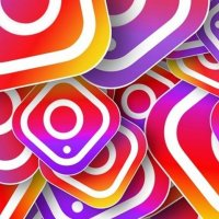 Instagram hikayelerine yeni özellik!