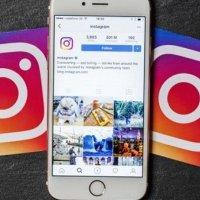 Instagram hikayelerine yeni özellik