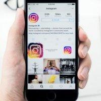 Instagram kullanıcıları sahte içerikleri işaretleyecek